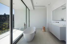 Cool Bathroom Mirror Ideas by 25 Best Bathroom Mirror Ideas For A Small Bathroom