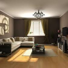 best wall colors for small rooms best paint colors for studio