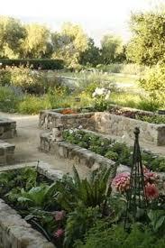 best 25 raised vegetable gardens ideas on pinterest raised