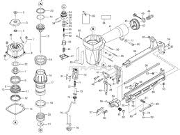 powermate 5000 wiring diagram coleman powermate 6250 parts