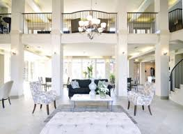 luxury home interior design photo gallery houston tx apartment photos videos plans tivoli at vintage