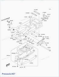 power wheels jeep white wiring diagram for power wheels jeep pressauto net