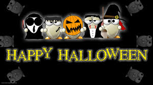 happy halloween animated images browsers firefox safari chrome hover constant 25 cpu us