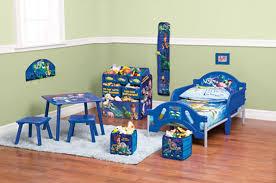 toddler bedroom sets for boys nurseresume org toddler bedroom sets for boys