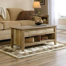 solid wood coffee table with lift top coffee table that lifts up coffee tables with lift tops coffee table