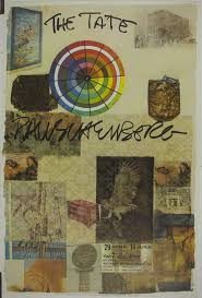 we love rauschenberg 227 best robert rauschenberg images on pinterest robert