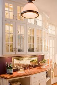 Cottage Kitchen Lighting Fixtures - 18 best taste pretty cottage kitchen images on pinterest