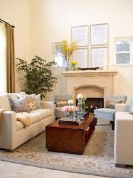Hgtv Designer Portfolio Living Rooms - 39 best living room ideas images on pinterest living room ideas
