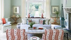 coastal livingroom astounding 40 beautiful beachy living rooms coastal at room ideas
