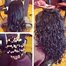 20 perm styles long hairstyles 2016 2017 18 perm hairstyle hair pinterest perm hairstyles perm and perms