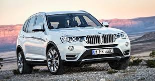 car names for bmw a hoon s guide to understanding bmw hooniverse