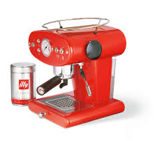 espresso ground coffee francis francis x1 orange ground coffee u003c espresso ground machines