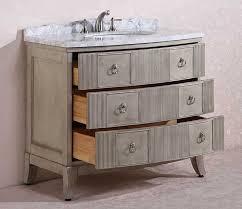 Marble Top Vanities Legion Furniture 41