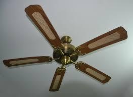 children s ceiling fans lowes marvelous ceiling fans for kids rooms