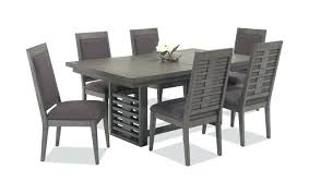 dining room sets ebay looking for dining room table and chairs 7 piece dining set ebay