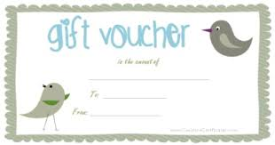 printable christmas gift vouchers free printable gift vouchers instant download no registration