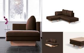 LoungeS - Sofa bed lounges