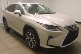 lexus rx 350 deals new 2017 lexus rx 350 for sale or lease in reno nv near carson