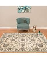 alert oversized area rugs deals