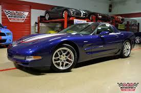 2004 chevrolet corvette z06 specs 2004 chevrolet corvette z06 commemorative edition stock m5305