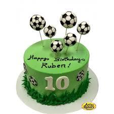 soccer cake 52 soccer kid s birthday cake kid s birthday special occasion