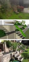 Terraced Retaining Wall Ideas by 19 Best Retaining Wall Images On Pinterest Retaining Walls