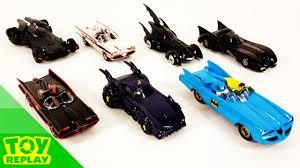 my hallmark batmobile collection octoyber keepsake