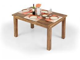 Online Dining Table by Buy Brawn 4 6 Seater Extendable Dining Table Online Teak U2013 Purplestem