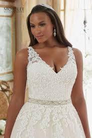 brautkleid sale bridalstar plus size brautkleid copenhagen brautkleid