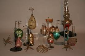 ornaments rubell s antiques