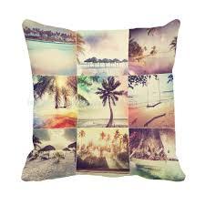 Throw Pillows Sofa by Online Get Cheap Photo Throw Pillows Aliexpress Com Alibaba Group