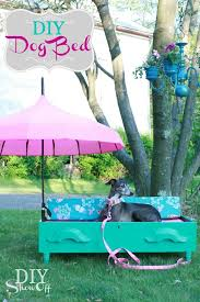 diy shabby chic pet bed 164 best pet beds images on diy bed pet beds and diy
