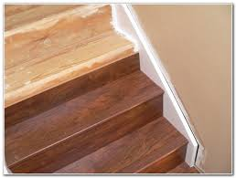 vinyl flooring for stairs flooring designs