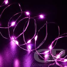 waterproof led string lights lights glowproducts