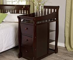 Cribs With Attached Changing Table by Frightening Pictures Isoh Beguiling Yoben Like Mabur Wonderful