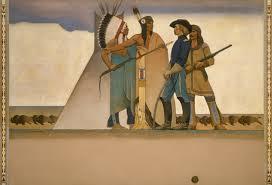 United States Department Of Interior Bureau Of Indian Affairs Tours U S Department Of The Interior