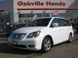 used lexus for sale ottawa honda odyssey for sale great deals on honda odyssey
