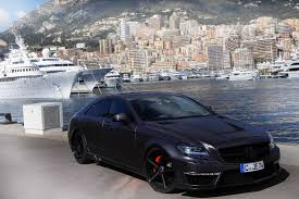 mercedes cls 63 amg black photos mercedes cls63 amg w218 2014 from article orange