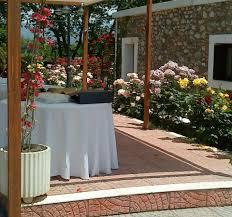 dionysos garden restaurant sparta restaurant reviews phone
