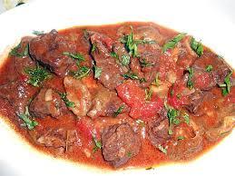 comment cuisiner du sanglier les meilleures recettes de sanglier sans marinade