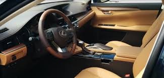 lexus is250 interior trim flaxen interior with matte honey bamboo trim clublexus lexus