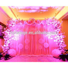 chuppah for sale chuppah for sale indian wedding decorations mandap sale india