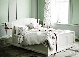 Schlafzimmer Accessoires 10 Wohntipps Für Das Schlafzimmer Planungswelten