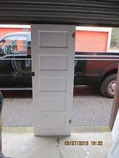 Five Panel Interior Door 5 Panel Door Ebay