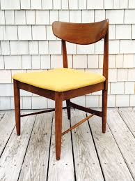Lowe Dining Chair Crate And Barrel American Of Martinsville Dania Dining Chairs Dining Chairs And House