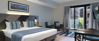 2 Bedroom Apartments Melbourne Accommodation Rooms Wyndham Hotel Melbourne
