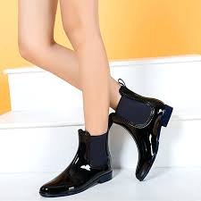 womens waterproof boots target chelsea boots kervancioglu co