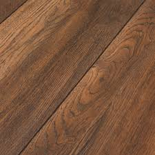 Traditional Laminate Flooring Kronotex Villa Harbour Oak M1203 Laminate Flooring
