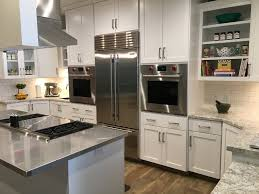 kitchen furniture stores relish kitchen store