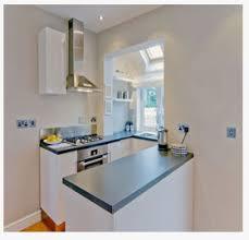 Small Kitchen Design Solutions Kitchen Small Kitchen Design Solutions Small Kitchen Designs